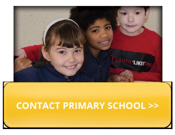 primary_school2