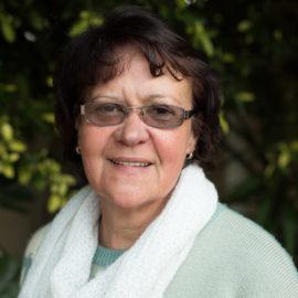 Mrs. T. Stopka